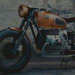 moto-gp lublin motocykl bmw